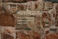 markuskapelle_1