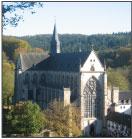 Bild Altenberger Dom