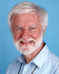Kaplan Udo Casel