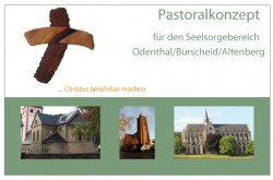 Pastoralkonzept