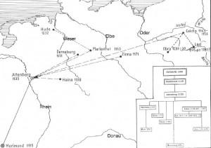 Karte_Filiationen