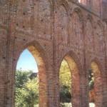 Kloster Hude