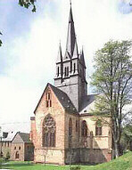 Klosterkirche_Von_Nord_Ost