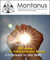 Montanus 02/2013