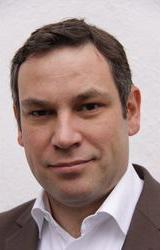 Oliver Ehrnstorfer