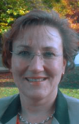 Stephanie Pilicari