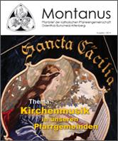 Montanus 01/2014
