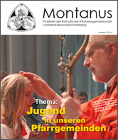 Montanus 02/2014