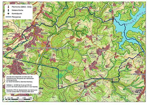 Karte_Pfarrgrenze_Altenberg