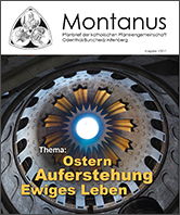 Montanus 01/2017