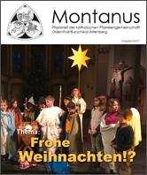 Montanus_3_2017