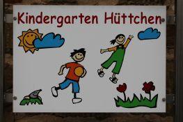Kita_Huettchen_2