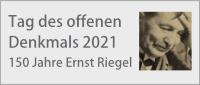 150-Jahre Ernst Riegel Altenberg